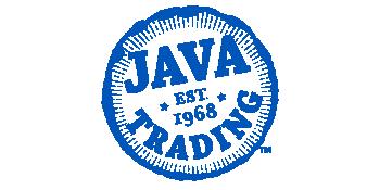 logo java trading