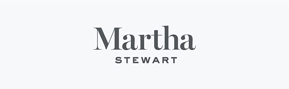 martha stewart decor