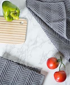 dish towels,kitchen towels,barmop,bar mop,barmops,bar mop kitchen towels,dish towels absorbent