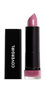 Exhibitionist Lipstick Cream