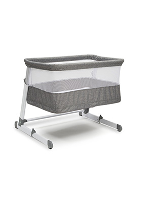 crib bassinet baby infant newborn