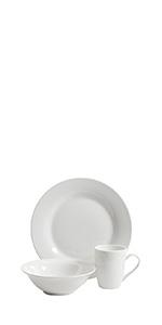 Gibson Dinnerware