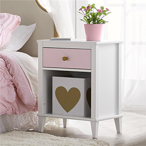 kids furniture;bedroom furniture;daybed;bed;nightstand;rug;crib;toddler bed;nursery;dresser;closet