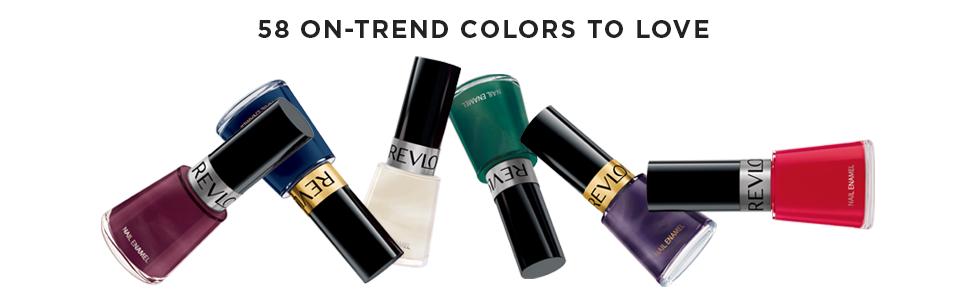 beauty, nails, color, paint, chip, hands, fingers, toes, manicure, pedicure, enamel