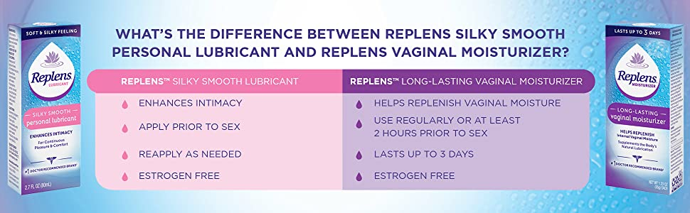 personal,lubricant,vaginal,moisturizer,estrogen,free,intimate,silicone,natural,latex