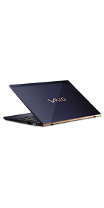 vaio, laptop, sony, notebook, 12-inch, intel, pink, silver, kachi, dell, hp, acer