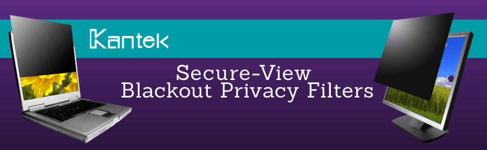 Secure-View