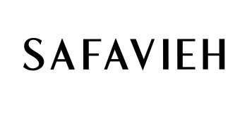 Safavieh Logo