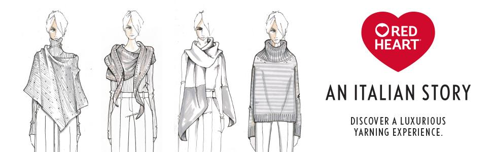 Wool Yarn, Alpaca Yarn