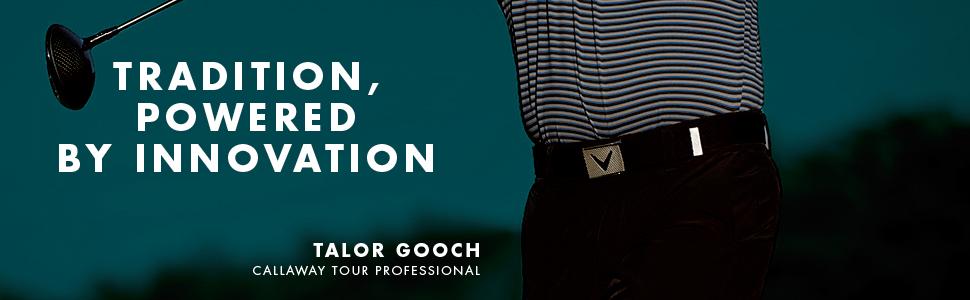 golf wear, golf attire, mens golf apparel, golf clothes for men, golf wear, golf clothing