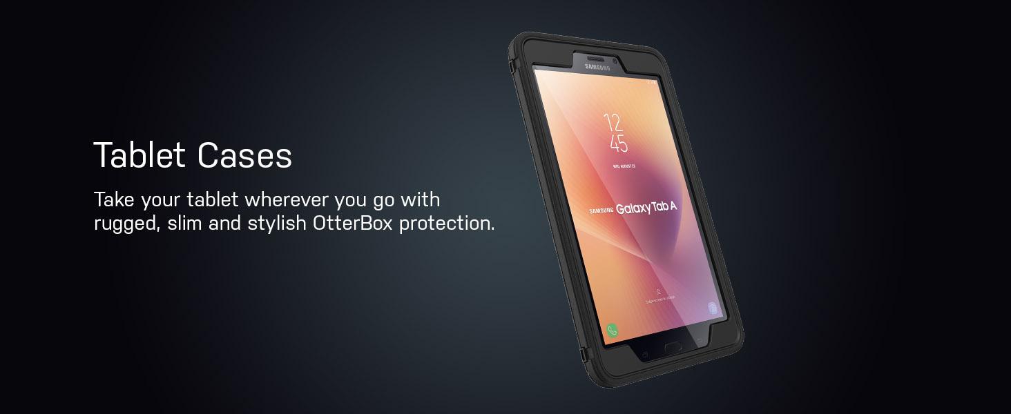 iphone 11 pro max case, best iphone 11 pro max case,defender iphone 11 pro max case, otterbox