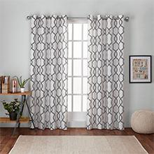 84in curtains;96in curtains;108in curtains;long curtains;short curtains;curtain panel pairs