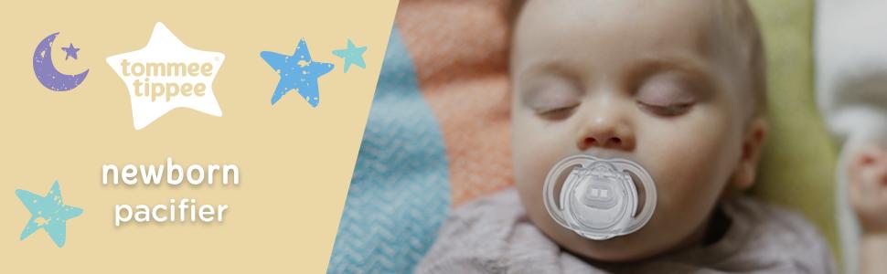 preemie premie newborn smaller nipple ebf baby infant binky soother soothie soothy binkie