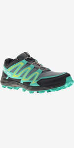 Salomon Women Speedtrak