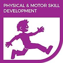 Physical & Motor Skill Development