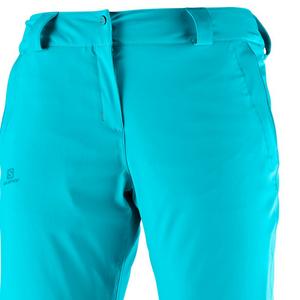 icemania pants