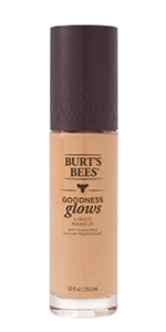 makeup foundation;full coverage;all day ;liquid; mineral;moisturizing;natural foundation