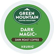 green mountain coffee roasters, keurig k cup pods, kcups, k-cup, coffee pods, coffee, cofee, kuerig
