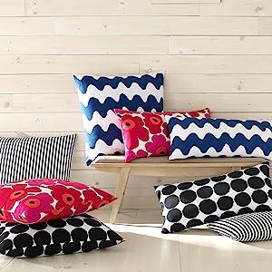 throw pillows;throw pillows covers;pillows throw;throw pillows black friday;black friday throw pillo