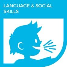 Language & Social Skills