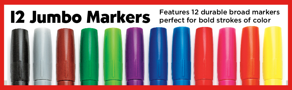 coloring markers, markers for kids, coloring markers, markers, washable markers, markers kids