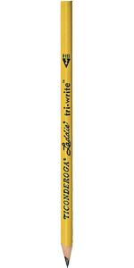 Intermediate Laddie Pencil
