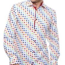 colorful mens shirt