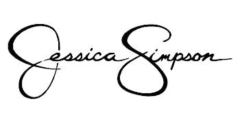 Jessica Simpson apparel stretch denim jeans foe women