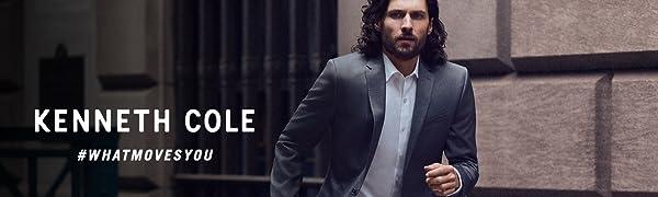 mens suits, slim fit suits