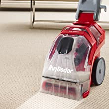 stain remover, spills, rugs, stain extractor, spot remover, pull back on stain, vacuum, carpet