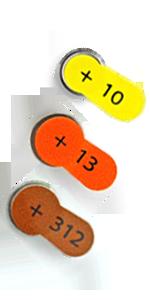heavy duty premium of bateries lightweight cells cheap batterie
