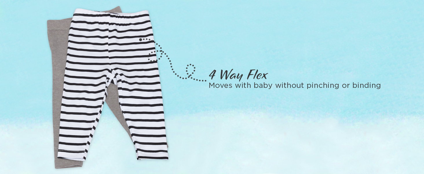 hanes baby; unisex baby clothes; baby boy clothes; hanes ultimate baby; baby gifts
