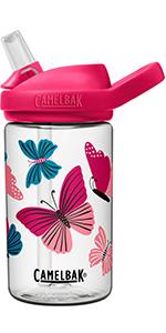 camelbak, water bottle, kids water bottle, sippy cup, bpa free water bottle, kids bottle