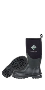 boots waterproof brand quality durable