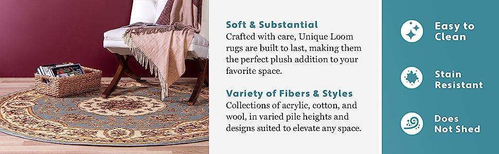 runner rug, living room rug, 8x10 area rug, bathroom rug, area rugs 8x10, bath rug, bedroom rugs