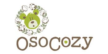 osocozy organic