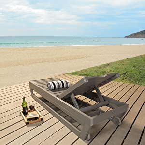 chaise lounge, plastic, adjustable, beach, pool, poolside, chair, lounge chair, plastic, quality