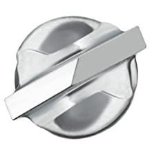 Bosch Carbide Drill Bits
