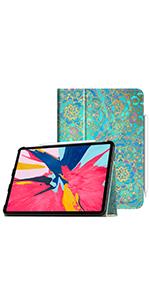 iPad Pro 11 folio case