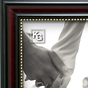 office frame, collage frame, frame achievement, certificate document frame