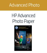 HP-Advanced-Photo-Paper