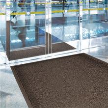 Crush resistant mat, commercial floor mat, entry way mat, entrance rug, commercial rug
