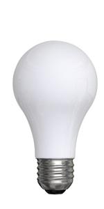 Classic A-Line LED Bulbs