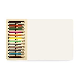 jotblock sketchpad