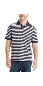 sporty casual comfort versatile stretch cotton classic performance everyday solid athletic