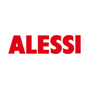 Alessi, Design, made in italy