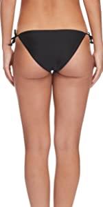 sim bottom, skimpy coverage, sun, swim suit, beach,