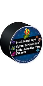 Chalkboard Tape