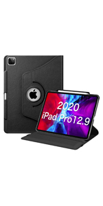 iPad Pro 12.9 2020 case