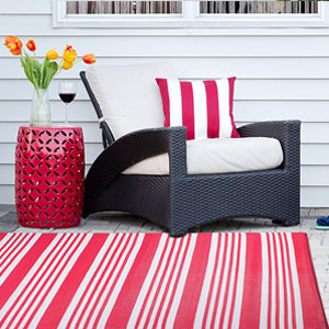 rug outdoor area mat white decor room black kitchen door carpet runner living bedroom mats red